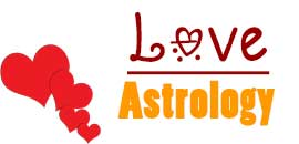 love astrology india