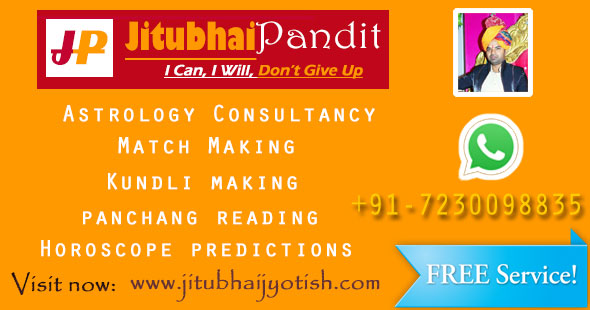 astrology consultancy, match making, kundli making, horoscope prediction