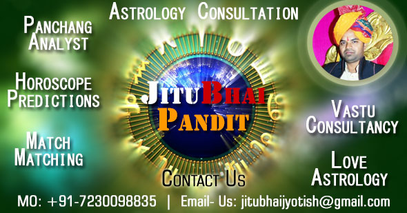 horoscope predictions, match matching, love astrology, vastu