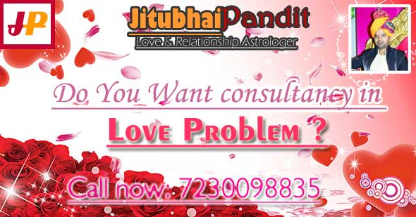 love problem solution, love astrology in surat
