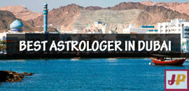 best astrologer in dubai