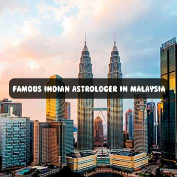 indian astrologer in malaysia